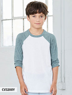 Kids T-Shirts Longsleeve