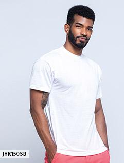Sublimation T-Shirts